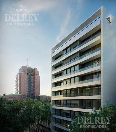 venta apartamento - centro delrey propiedades
