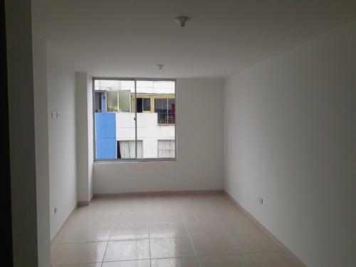 venta apartamento centro manizales