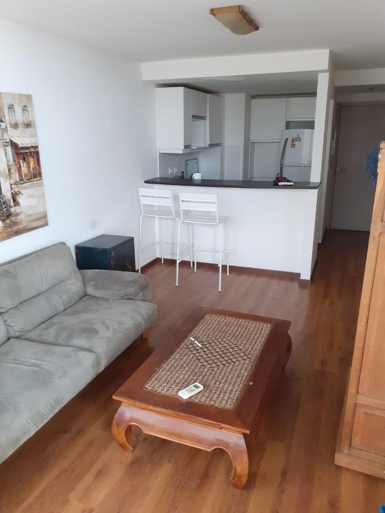 venta apartamento centro montevideo 1 dormitorio puerta plat