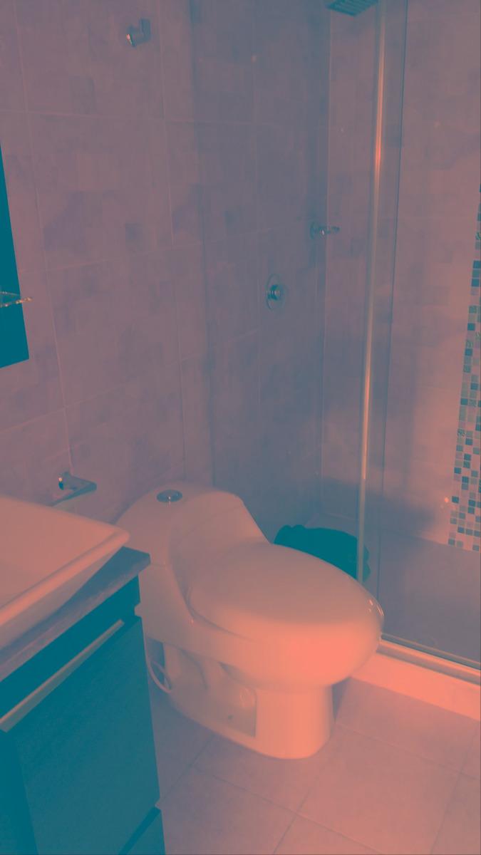 venta apartamento centro sector las aguas bogotá