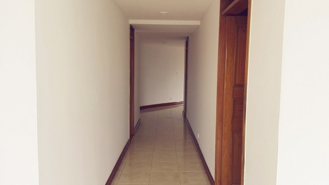 venta apartamento centro,pereira