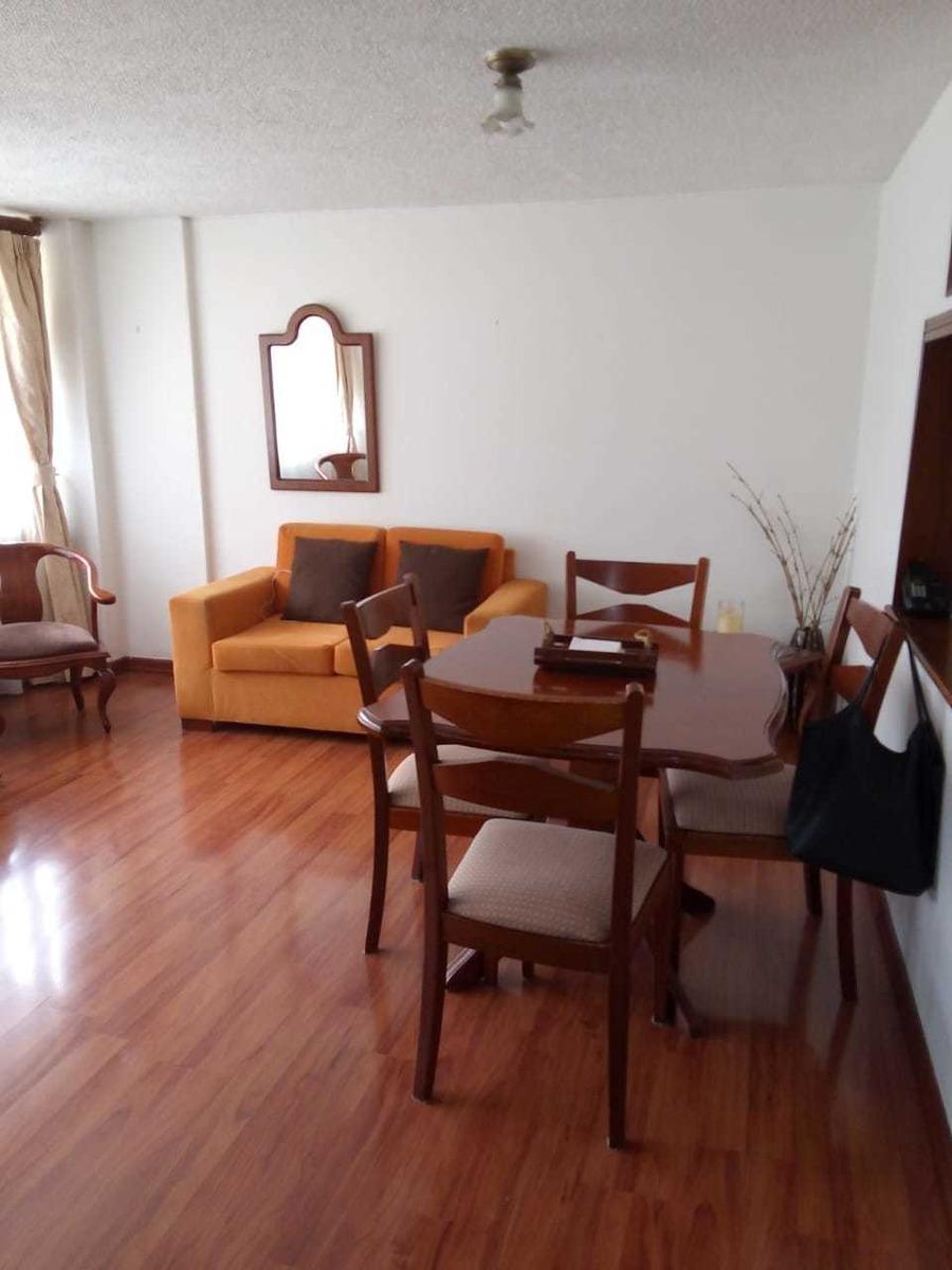 venta apartamento chapinero