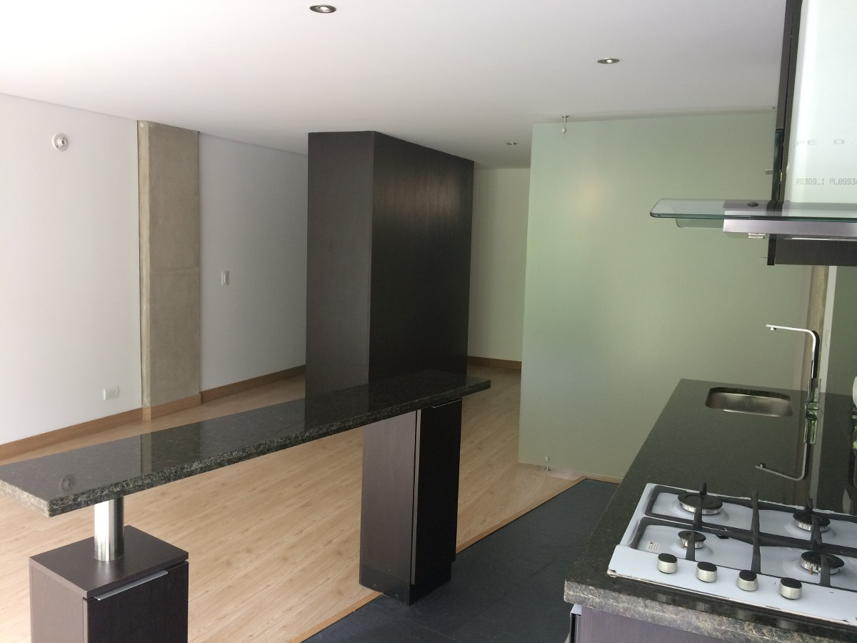 venta  apartamento chapinero alto bogota