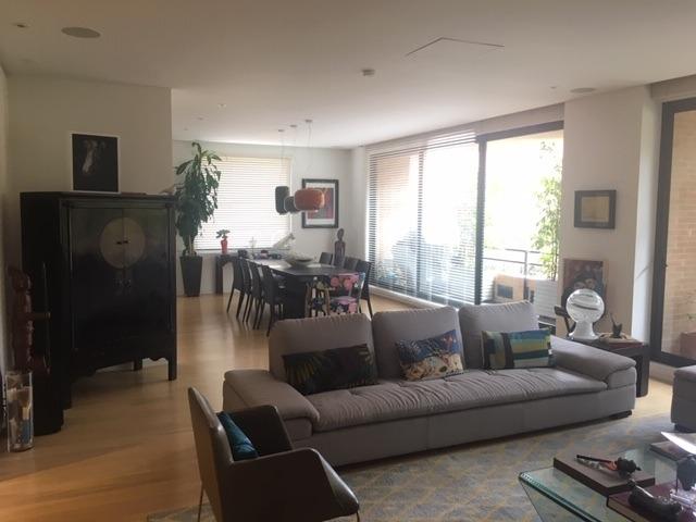 venta apartamento chico reservado 317 mts