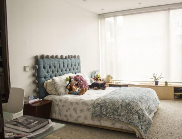 venta apartamento chico reservado 330 mts