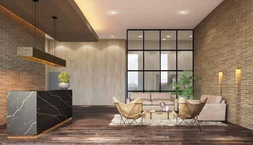 venta apartamento chico reservado 85 mts