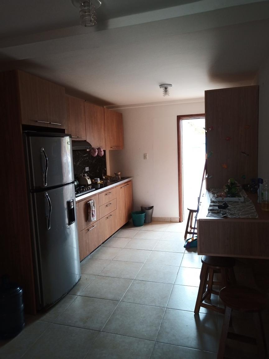 venta apartamento ciudad flamingo, los roques. 2h, 2b, 1p