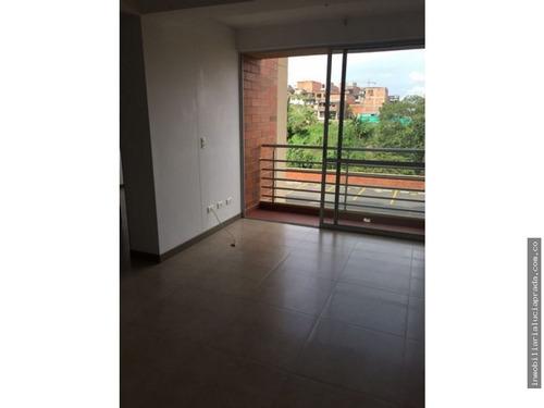 venta apartamento - club residencial el nogal