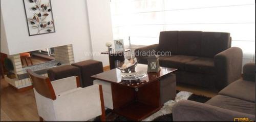 venta apartamento colina bogota 147 mts