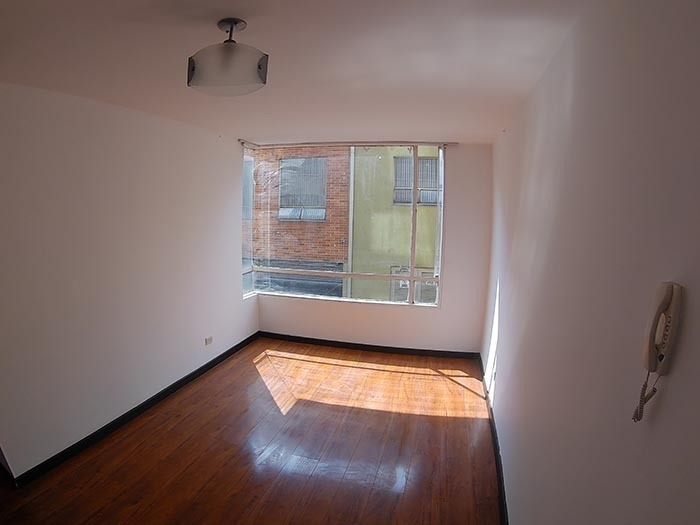 venta apartamento colina de cantabria 3 habitaciones