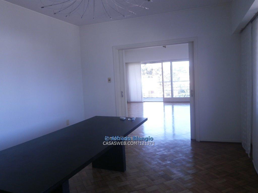 venta  apartamento con renta carrasco 3 dormitorios