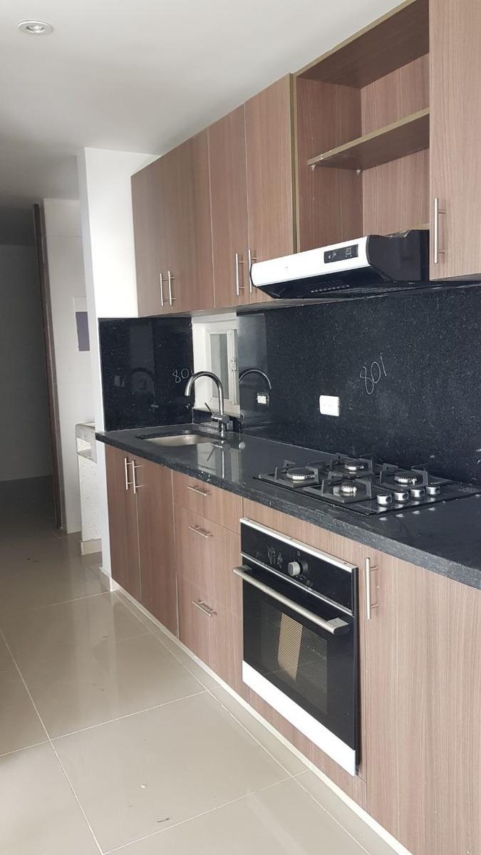 venta apartamento, concepcion cartagena