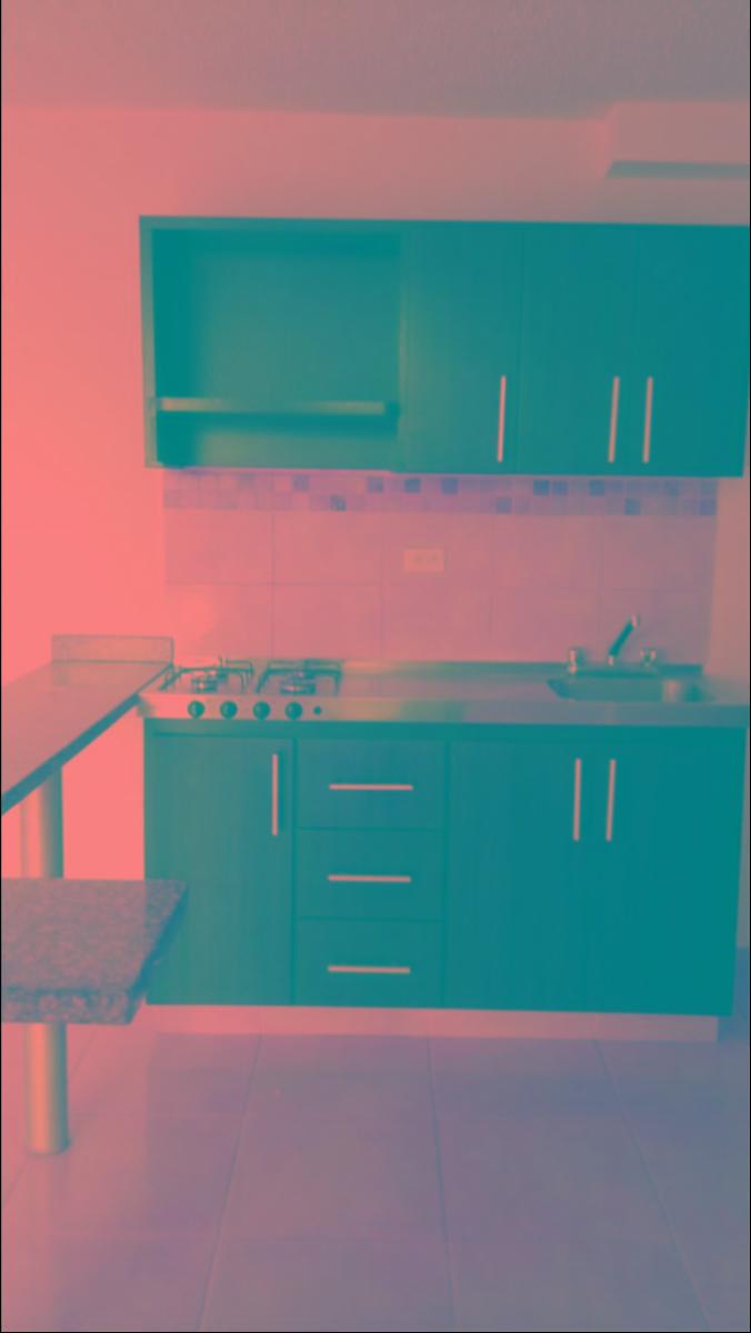 venta apartamento conjunto santa rosa, risaralda