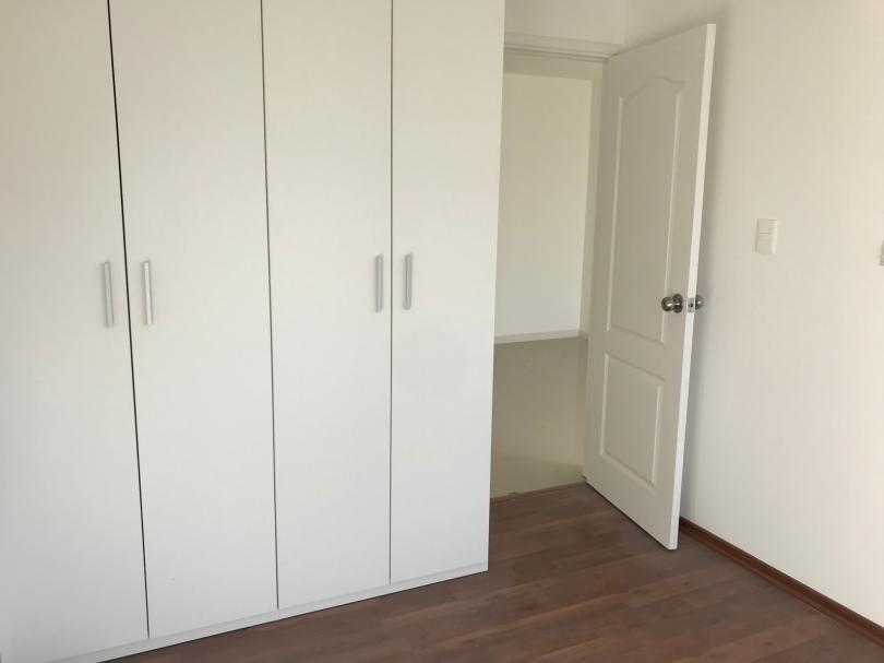venta apartamento cordon 1 dormitorio
