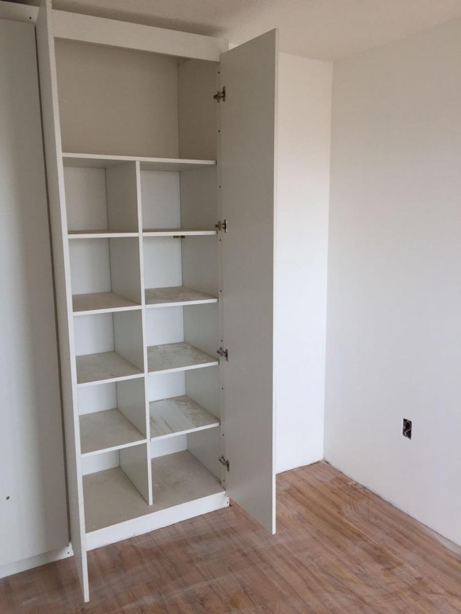 venta apartamento cordón montevideo 2 dormitorios garopaba