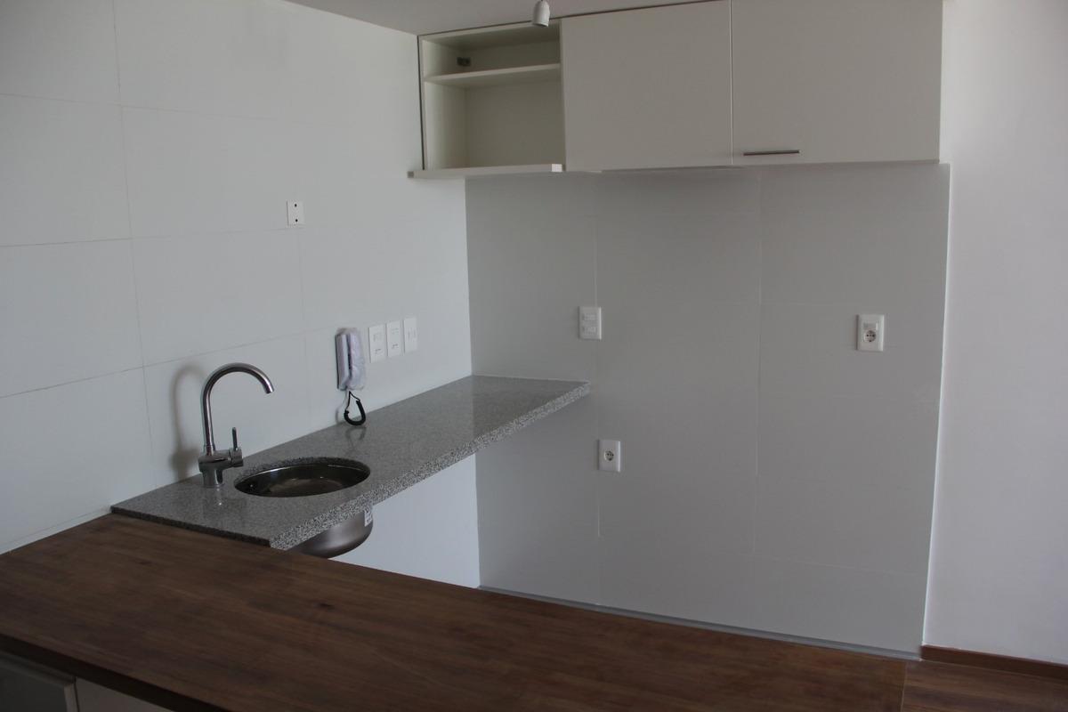 venta apartamento cordón montevideo 2 dormitorios ibirapuera