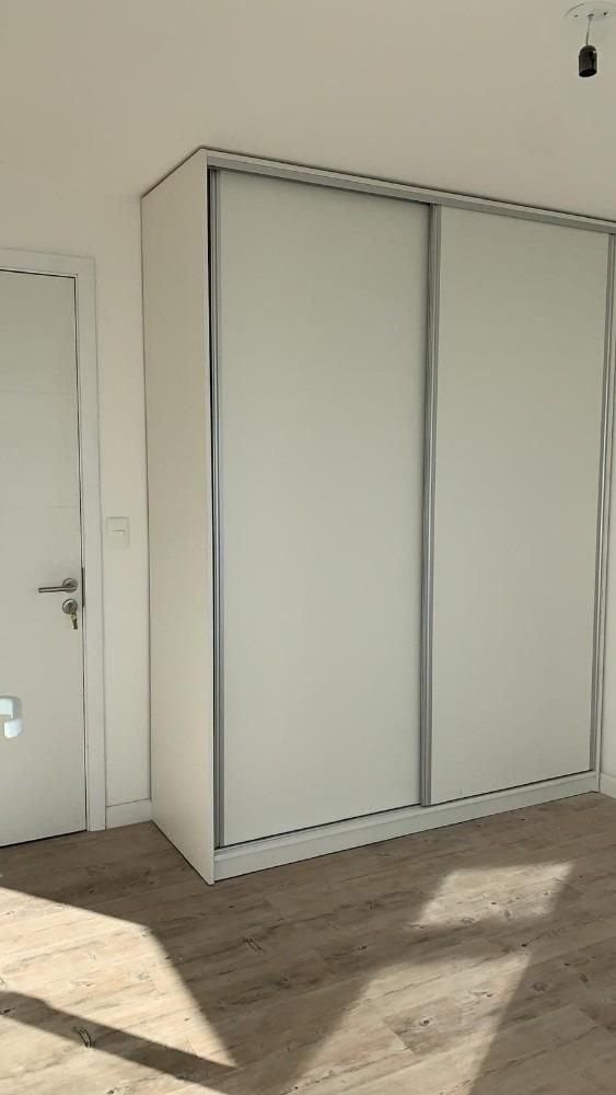 venta apartamento de 2 dormitorios con garaje ybox en malvín