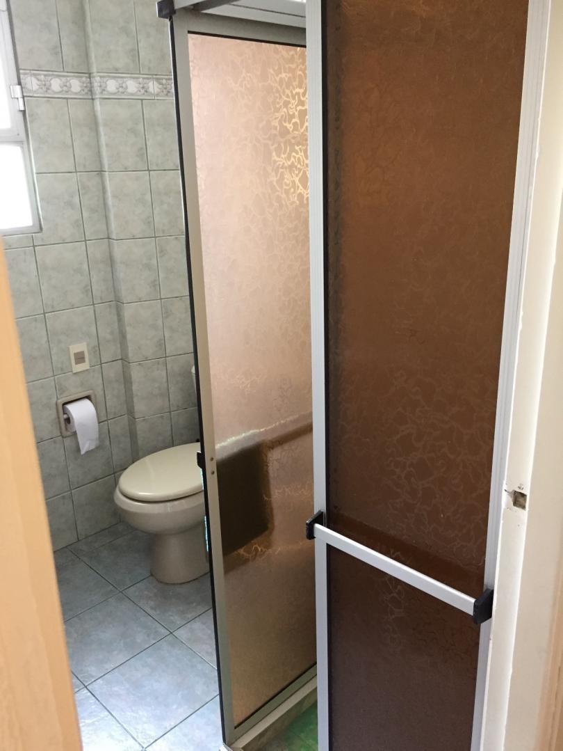 venta apartamento de 2 dormitorios en centro norte