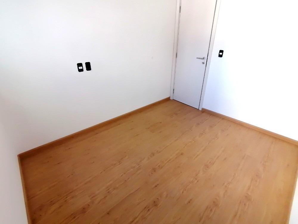 venta apartamento de 2 dormitorios en cordón