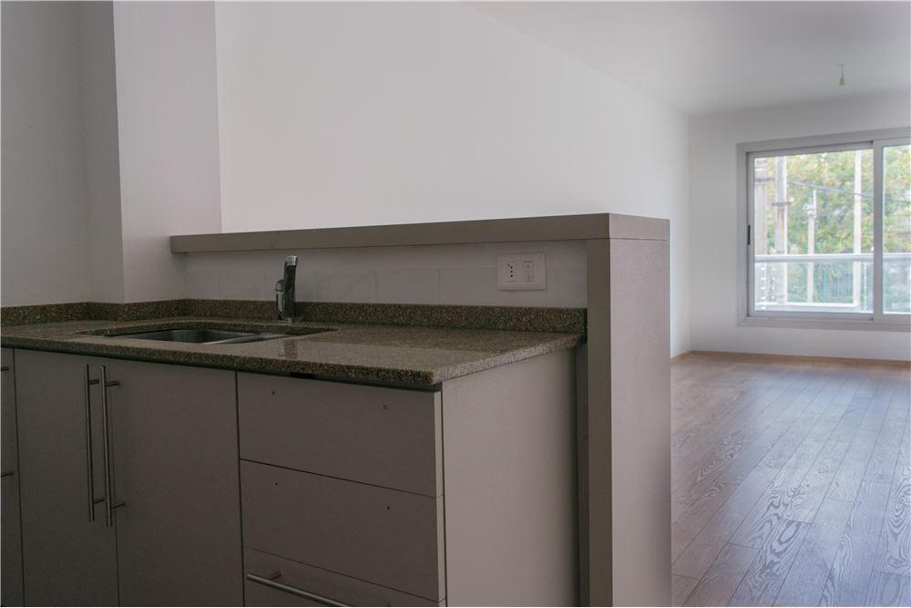 venta apartamento de 2 dormitorios y garaje malvin