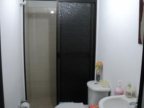 venta apartamento de dos habitaciones segundo piso