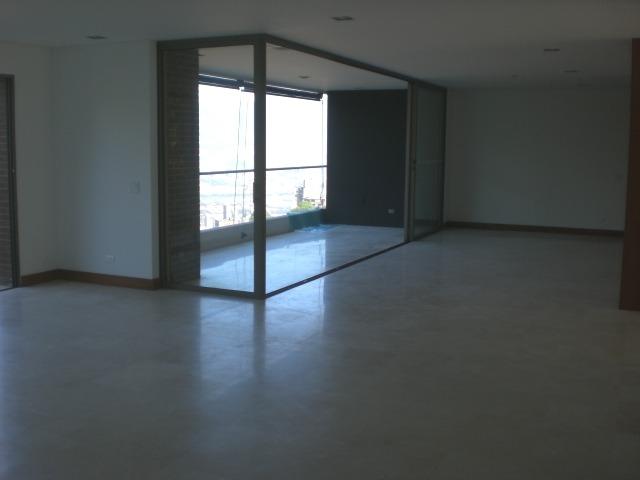 venta apartamento de lujo- poblado