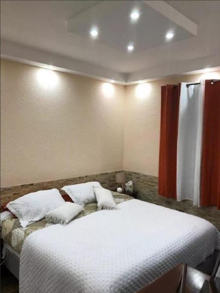 venta apartamento dos dormitorio jacinto vera montevideo