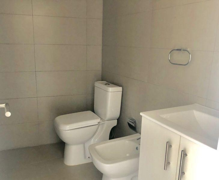 venta apartamento dos dormitorios atahualpa garage