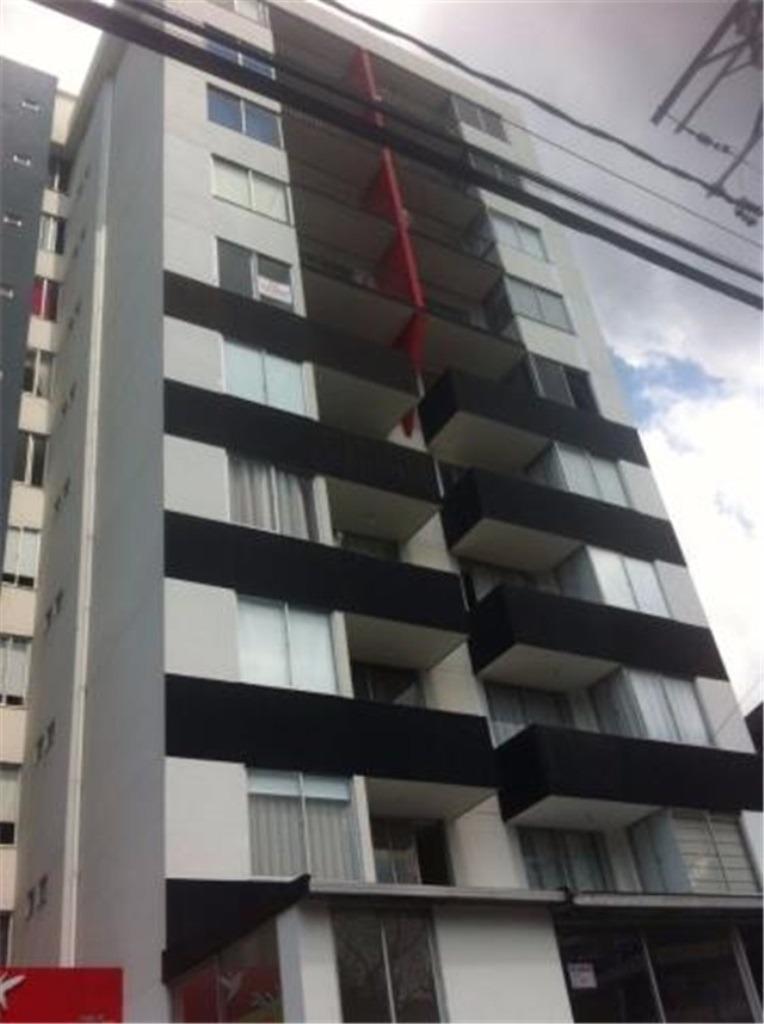 venta apartamento dosquebradas, risaralda