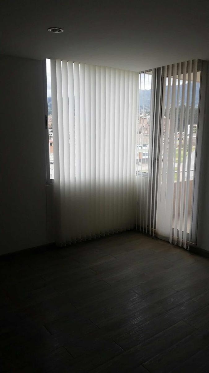 venta apartamento duitama boyacá