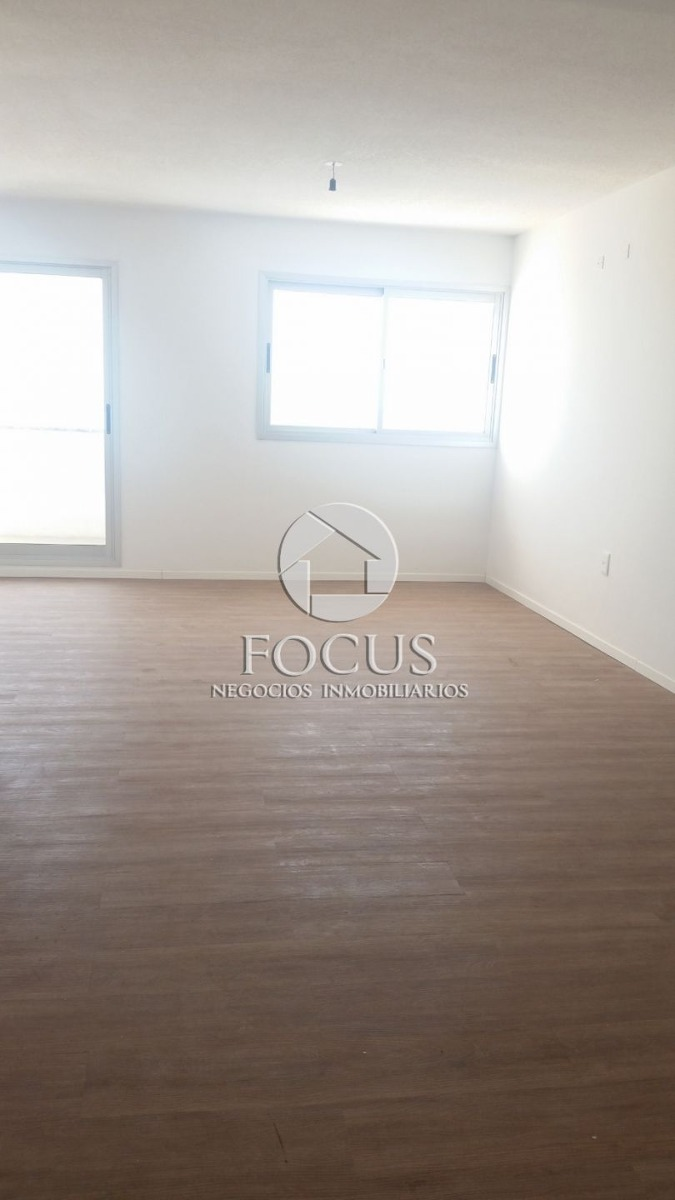 venta apartamento duplex 3 dormitorios 2 baño terrazas prado