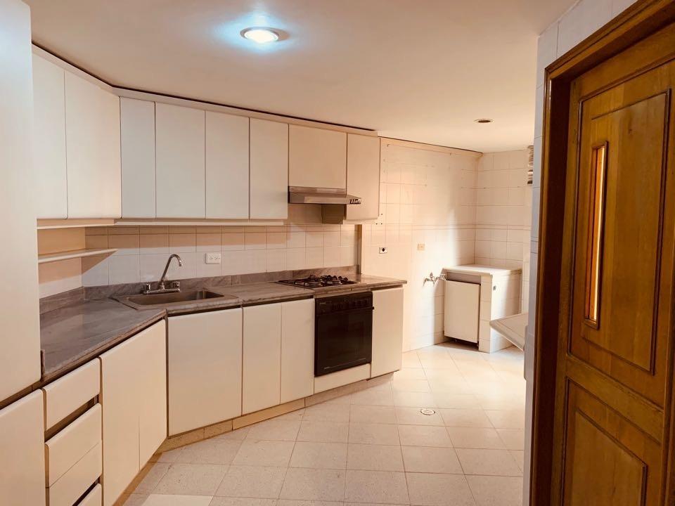 venta apartamento duplex cabrera