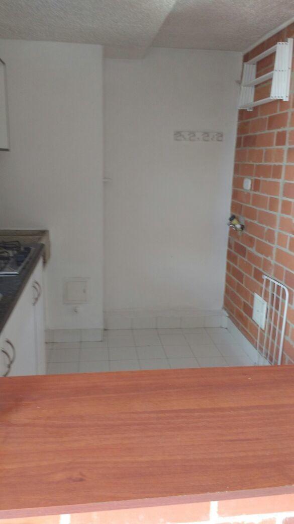venta apartamento duplex  casa linda del tunal