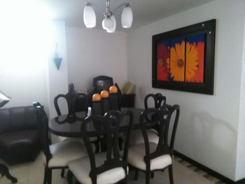 venta apartamento duplex colseguros, manizales