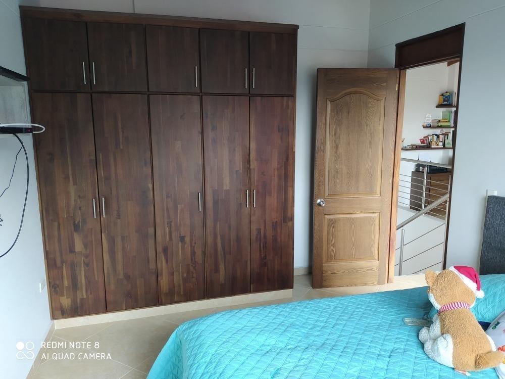 venta apartamento dúplex en caldas, antioquia