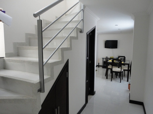 venta apartamento duplex lleras, manizales