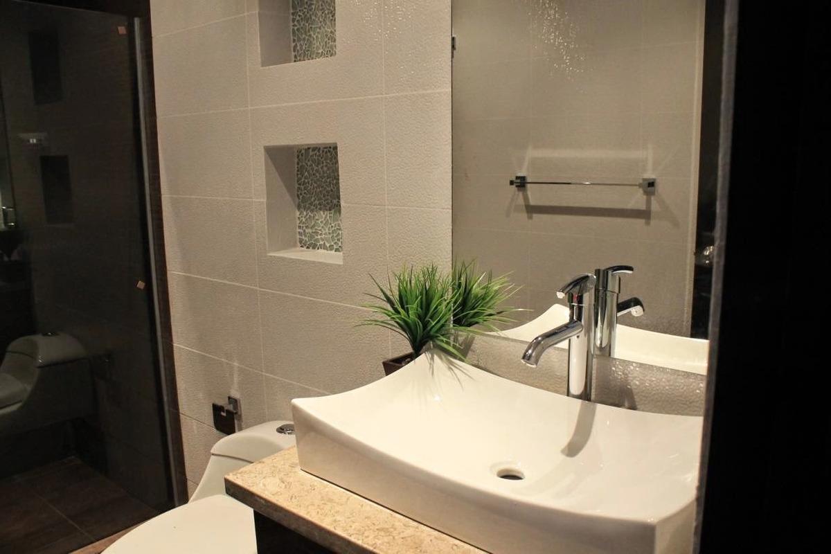 venta apartamento duplex  - mirador santa mónica