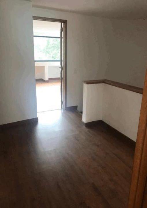 venta apartamento duplex rosales