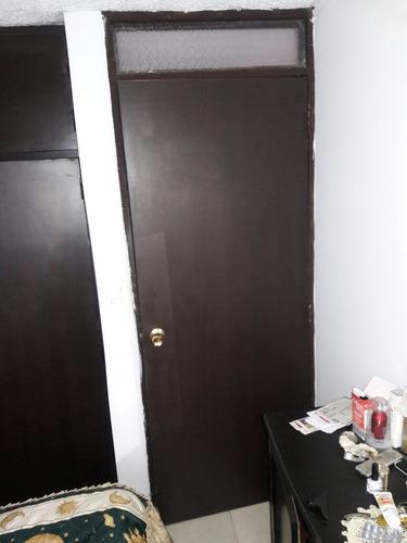 venta apartamento el caribe, manizales