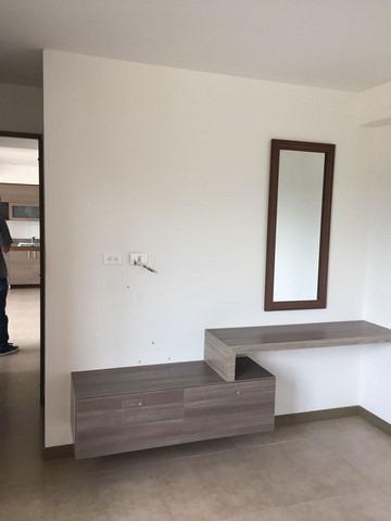 venta apartamento el nogal,pereira