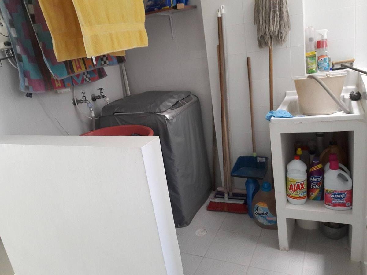 venta apartamento el recreo cartagena