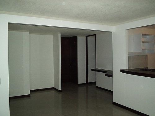 venta apartamento el semillero 2