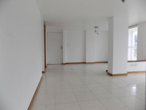 venta apartamento el trebol, manizales