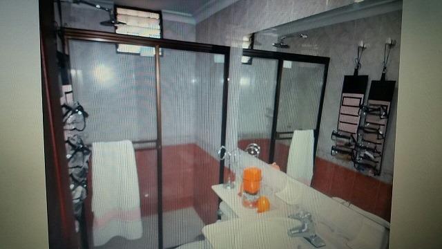 venta apartamento en armenia