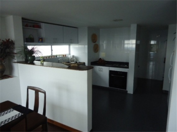 venta apartamento en avenida santander