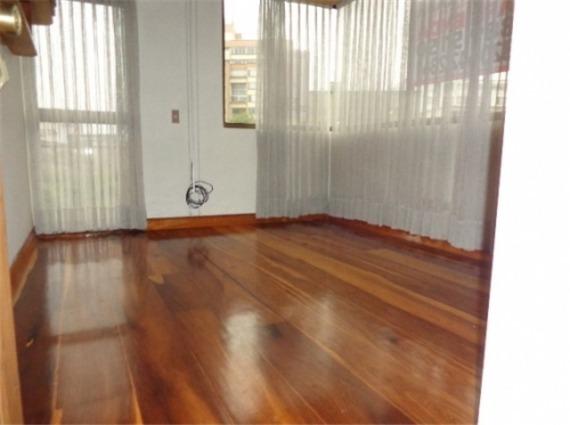 venta apartamento en belen