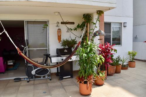 venta apartamento en bellavista cali