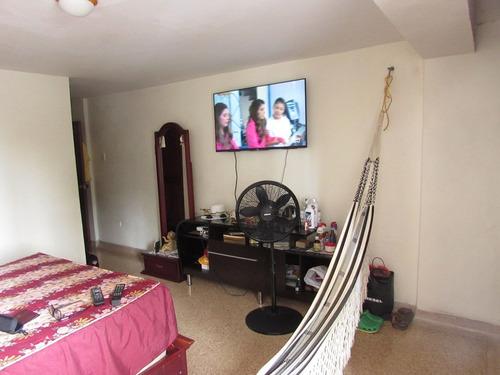 venta apartamento en bocagrande cartagena