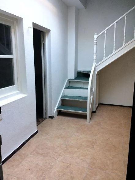 venta apartamento en buceo. 1 dormitorio. parrillero