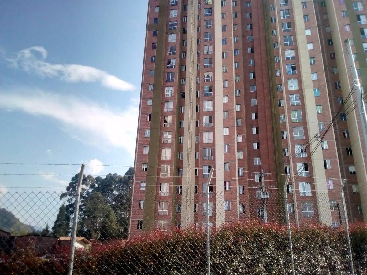 venta apartamento en caldas, frontera del sur
